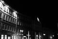 Wetzlar night 06.png