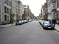 Weymouth Street London W1.jpg