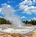 Where the Water Beast Lives, Yellowstone NP 9-11 (25817980931).jpg