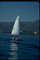 Whiskeytown National Recreation Area WHIS3260.jpg