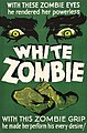 White Zombie Poster.jpg