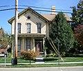 Whitehead-Seager House Lansing.jpg