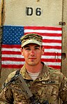 Why We Serve, Sgt. Jordan Cascio DVIDS635987.jpg