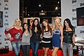 Wicked Girls at AVN Adult Entertainment Expo 2009 (5).jpg