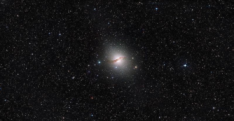 File:Wide-field view of Centaurus A.jpg