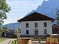 Widum, Pfarrgasse 7, 6633 Biberwier, Tirol.jpg