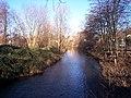 Wiedenbrueck Ems 2.jpg