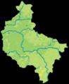 Wielkopolskie.png