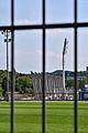 Wien-Hütteldorf - Baustelle des Allianz-Stadions - I.jpg
