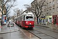 Wien-wiener-linien-sl-25-1075824.jpg
