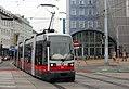 Wien-wiener-linien-sl-52-990403.jpg