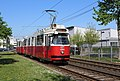 Wien-wiener-linien-sl-6-1082568.jpg