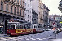 Wien-wvb-sl-46-c1-585761.jpg