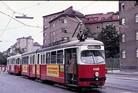 Wien-wvb-sl-ak-e1-568993.jpg