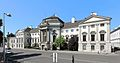 Wien - Palais Auersperg (4).JPG