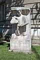 Wien - Rudolf-Beer-Denkmal.JPG