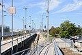 Wien Hausfeldstraße Bahnsteig August 2018 002.jpg