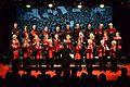 Wiener Arbeitersänger - Festkonzert anlässlich 125 Jahre ÖASB.jpg