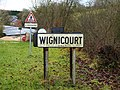 Wignicourt-FR-08-panneau d'agglomération-01.jpg