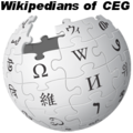 Wiki-ceg.png