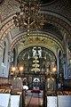 Wiki.VojvodinaCrkva Sv. Jovana Krstitelja (Bačka Palanka) V Crkva Sv. Jovana Krstitelja (Bačka Palanka) 100.jpg