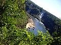Wiki26 (9)Iguaçu uma das quedas.jpg