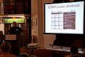WikiConference UK 2012-74.jpg