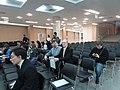 WikiMeeting Ufa 06.jpg