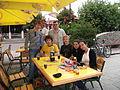 WikiMeetup - Bila Tserkva - 2011-09-03 - C.JPG