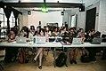 WikiWomenCamp 2017 - Día 1 - 4.jpg