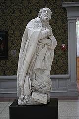 Saint Livinus