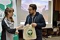 Wiki Loves Earth 2018 awards in Ukraine VG-13.jpg