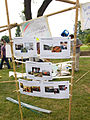 Wiki World's Fair 01.jpg