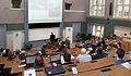 Wikiconference 2013 Prague 6.jpg