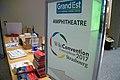 Wikiconference francophone 2017, Strasbourg DSC 6276.jpg