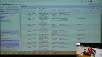 File:Wikidata Lab XII - OpenRefine e reconciliação de dados.webm