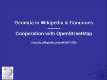 Wikimania2010-WP-GEO.pdf