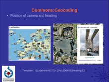 Commons talk:Geocoding/Archive 3 - Wikimedia Commons