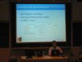 Wikimania 2006 POLIMEREK 100-0077 IMG.JPG