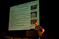 Wikimania 2014 gnangarra-114.jpg