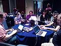 Wikimania 2015 Hackathon - Day 1 (23).jpg