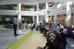Wikimedia CEE 2016 photos (2016-08-27) 60.jpg