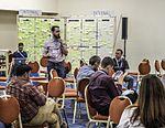 Wikimedia Conference 2017 – 155.jpg