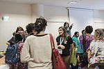 Wikimedia Conference 2017 by René Zieger – 236.jpg