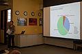 Wikimedia Foundation Monthly Metrics Meeting April 4, 2013-7331.jpg