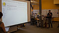 Wikimedia Foundation Monthly Metrics Meeting April 4, 2013-7349.jpg
