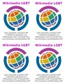 Wikimedia LGBT Outreach Project notecard.pdf