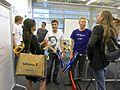 Wikimedia Product Retreat Photos July 2013 24.jpg