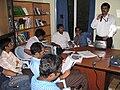 Wikimeetup19 Blore 0523.JPG