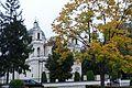 Wilanów Królewski, Warszawa, Poland - panoramio - Roman Eugeniusz (17).jpg